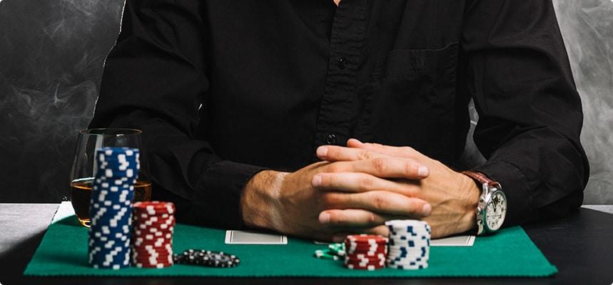 Le casino en ligne roulette live en Suisse