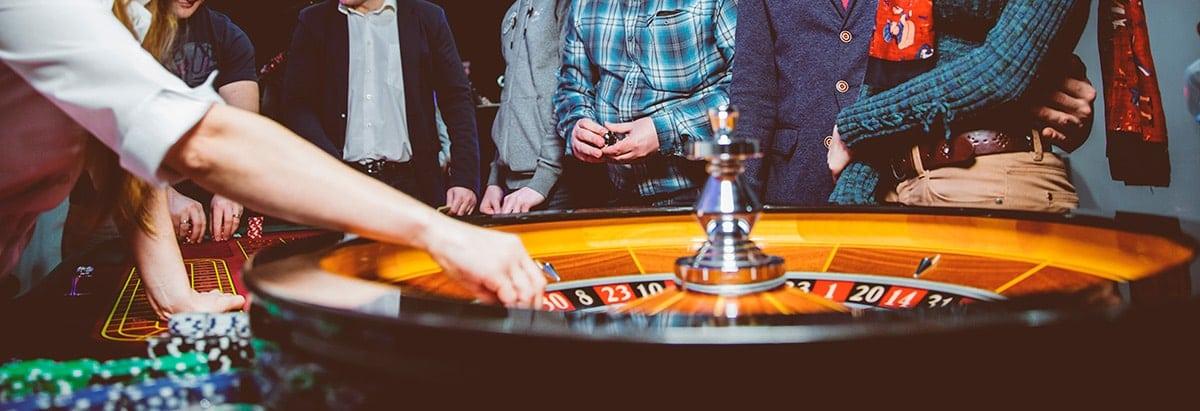 Les casinos en ligne avec bonus photo