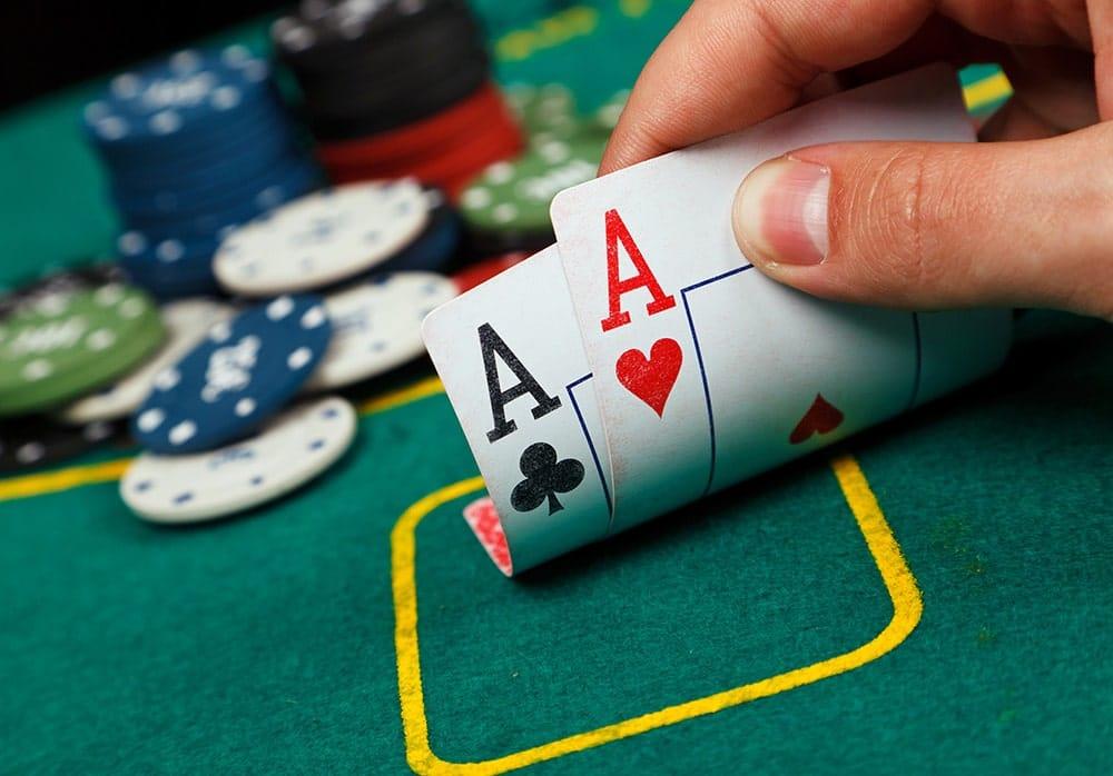 casino en ligne avec croupier image