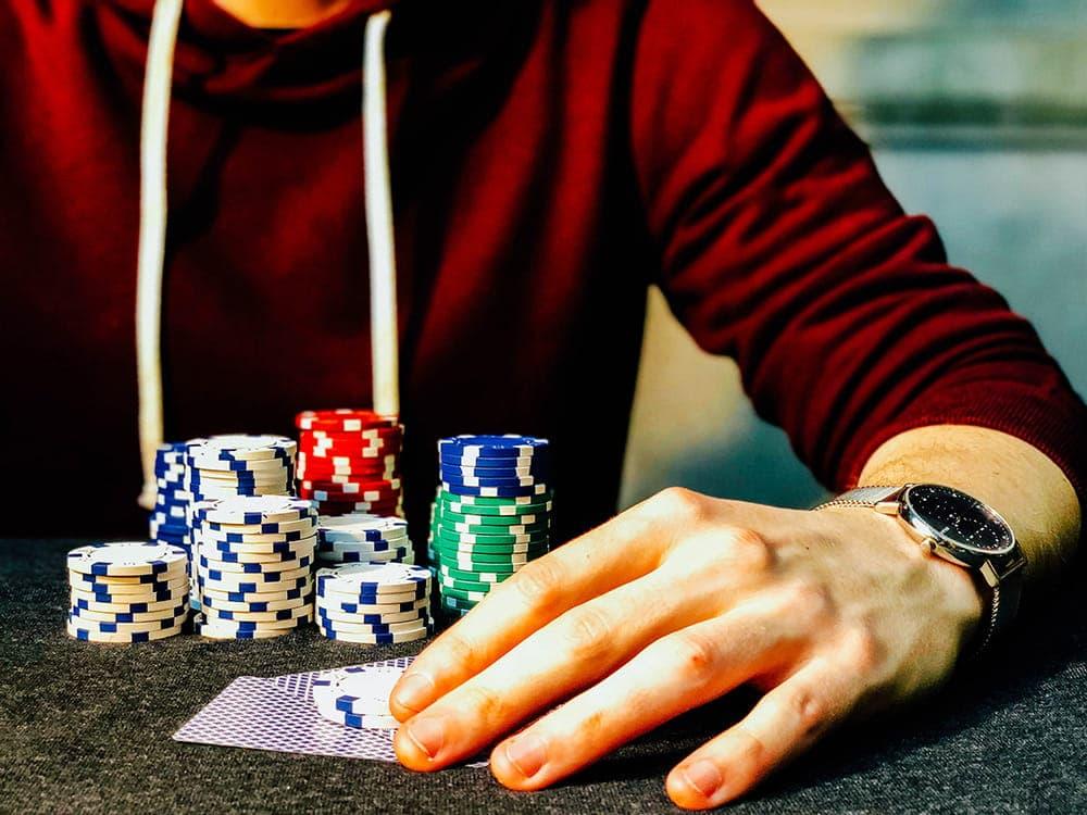 Superbe Casino En Ligne Suisse 2020 Pour Toi Npl World Poker