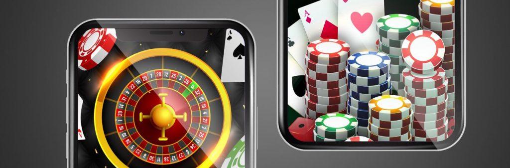 Mobile Suisse Casino