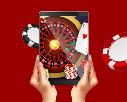 top mobile Suisse casino